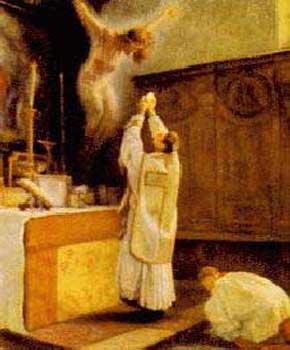 Por qu Cristo es el Cordero