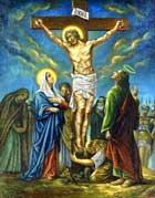 ¿Cómo se reza el Santo Rosario?, Mira Aquí